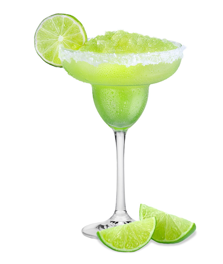 Frozen Margarita Recipes Daily S Cocktails